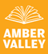 Amber Valley School Logo